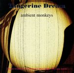 Pochette Ambient Monkeys