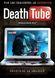 Affiche Death Tube