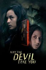 Affiche May the Devil Take You