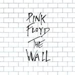 Pochette Another Brick in the Wall