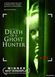 Affiche Death of a Ghost Hunter