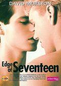 Affiche Edge of Seventeen
