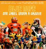 Pochette Blue Note: One Label Under a Groove