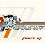 Pochette Power Up