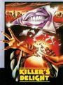 Affiche Killer's Delight
