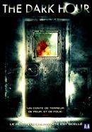 Affiche The Dark Hour