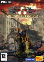 Jaquette Cuban Missile Crisis: The Aftermath
