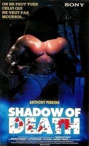 Affiche Shadow of Death