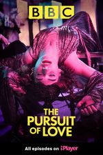 Affiche The Pursuit Of Love