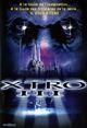 Affiche Xtro III