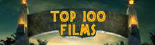 Cover Top 100 Films