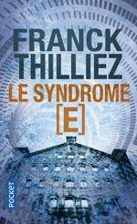 Couverture Le Syndrome [E]