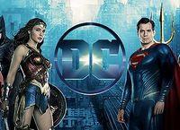 Cover Les_meilleurs_films_DC_Comics