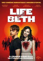 Affiche Life After Beth