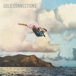 Pochette Gold Connections (EP)