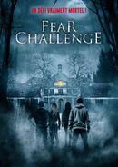 Affiche Fear Challenge