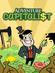 Jaquette AdVenture Capitalist