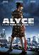 Affiche Alyce