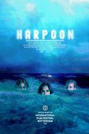 Affiche Harpoon
