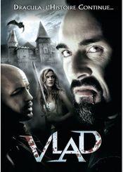Affiche Vlad