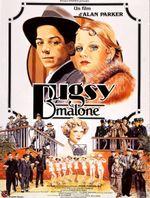 Affiche Bugsy Malone