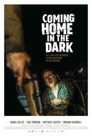 Affiche Coming Home in the Dark