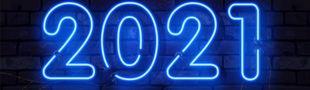 Cover (Re)vus 2021