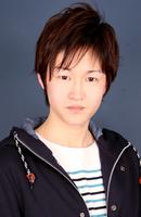 Photo Ryōta Ōsaka