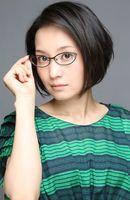 Photo Shimamura Yuu