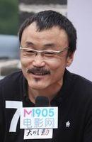 Photo Hú Xiǎo-Guāng