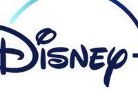 Cover Les_meilleurs_films_originaux_Disney