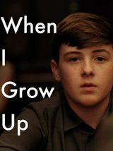 Affiche When I Grow Up