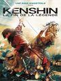 Affiche Kenshin : La Fin de la légende