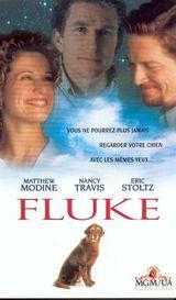 Affiche Fluke