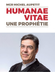 Couverture Humanae Vitae