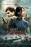 Affiche The Lost Soldier