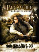 Affiche Beowulf : La Légende Viking