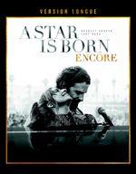Affiche A Star Is Born Encore