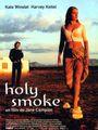 Affiche Holy Smoke