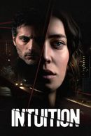 Affiche Intuition