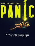 Affiche Panic