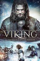 Affiche Viking : La Naissance d'une nation