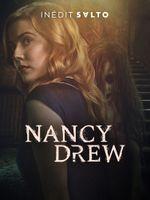 Affiche Nancy Drew