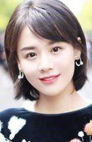 Photo Mǎ Sī-Chún