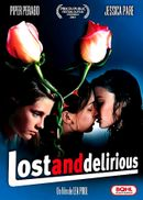 Affiche Lost and Delirious