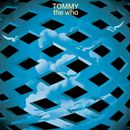 Pochette Tommy
