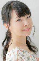 Photo Kanae Ito
