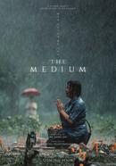 Affiche The Medium