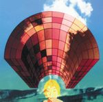 Pochette ゆらめき IN THE AIR (Single)