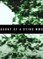 Jaquette Agony of a dying MMO